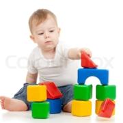 Articole copii