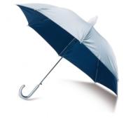 Umbrele automate