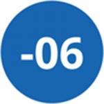 06-Albastru