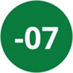 07-Verde