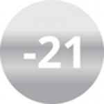 21-Argintiu