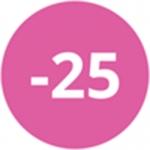 25-Roz