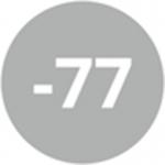 77-Gri Ash