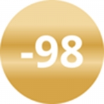 98-Auriu