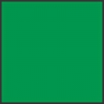 09-green