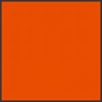 10-orange