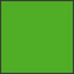 29-light green