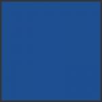 44-dark blue