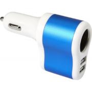 Incarcatoare auto USB