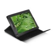 Accesorii telefon, tableta