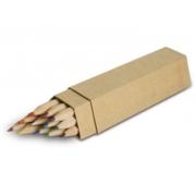 Creioane, radiere