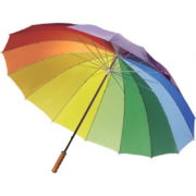 Umbrele manuale