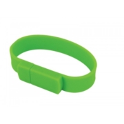 Stick USB forme speciale 2D/3D