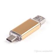Stick USB OTG