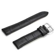 Accesorii ceasuri